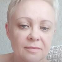 Тамара, 59 лет, Рыбы, Нижний Новгород