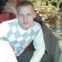 Дмитрий, 32 года, Дева, Калининград