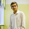 Данил Артемичев, 18, г.Ярославль