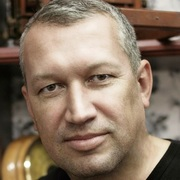 Юрий, 46, г.Серов