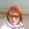 Iryena, 46, Гдыня