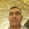 Мisha, 30, г.Тверь
