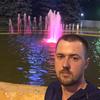 Serega, 31, Kolchugino