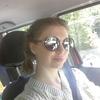Натали, 33, г.Нижний Новгород