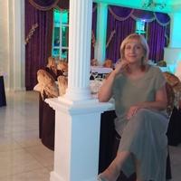 Елена, 55 лет, Лев, Белгород