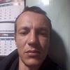 Саша Коробкин, 40, г.Казань