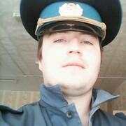 Герман, 29, г.Агрыз
