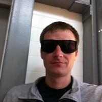 Евгений, 28 лет, Близнецы, Бежецк