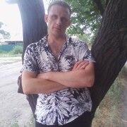 Виктор, 39, г.Шахты