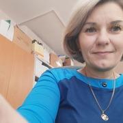 Ирина, 45, г.Шилово