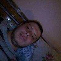 Коля, 27 лет, Стрелец, Киев