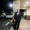 artur, 43, г.Лос-Анджелес
