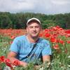Саша, 34, г.Хмельницкий