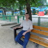 леонид, 50, г.Таганрог