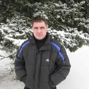 игорь, 45, г.Гуково
