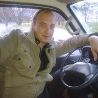 Александр, 37 лет, Дева, Вихоревка