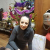 марина, 37, г.Десногорск