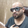 Girish, 41, г.Дели