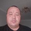 Ildar Gataulin, 39, Ufa