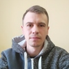 Денис Яценко, 27, г.Донецк