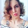 Аня, 19, г.Ровно