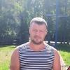 Артем, 39, г.Альметьевск