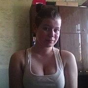 Анютка, 22, г.Лакинск
