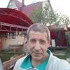 Вячеслав Ясько, 50, г.Жуков