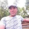 Вахоб, 44, г.Саранск