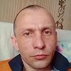 Максим Константинов, 38, г.Соликамск