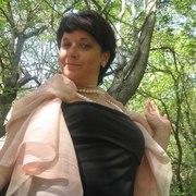 Галина, 44, г.Бахчисарай