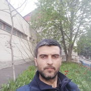 Alexandru 40 Кишинёв