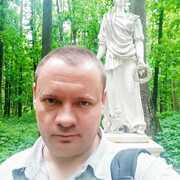 Дмитрий, 45, г.Старая Купавна