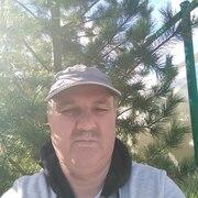 Николай 51 год (Водолей) Нижневартовск