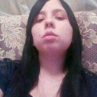 Карина, 28 лет, Телец, Алматы́