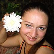 Анастасия, 30, г.Железноводск(Ставропольский)