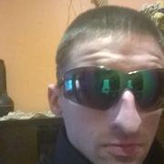 Виктор игоревич, 24, г.Юрмала