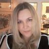 Milena, 44, г.Гамбург
