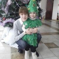 Aнна, 31 год, Близнецы, Ярково