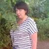 Наталья, 27, г.Красноармейск (Саратовск.)