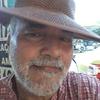 Sidney, 61, г.Рио-де-Жанейро