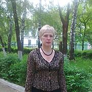 Людмила 58 лет (Скорпион) Павлоград