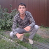 KAKHKHOR, 27, г.Ванч