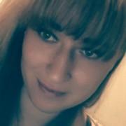Ольга 35 лет (Близнецы) хочет познакомиться в Гусе Хрустальном