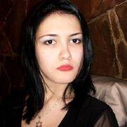 Devil Girlfriend 35 Тараз