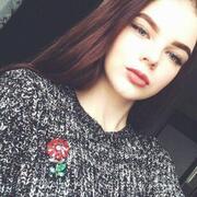 Ольга, 29, г.Белая Церковь
