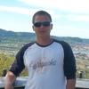 Евгений, 30, г.Beasain
