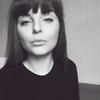 Katerina, 20, г.Srodmiescie