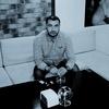 Emin, 33, г.Баку