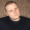 Александр, 32, г.Рязань